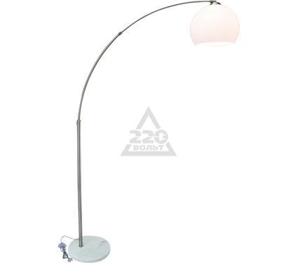Торшер ARTE LAMP A5822PN-1SS