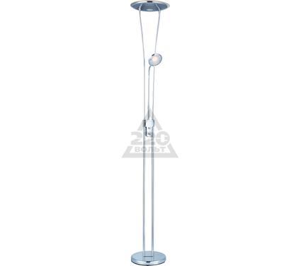 Торшер ARTE LAMP A5905PN-2CC