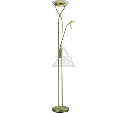 Торшер ARTE LAMP A4399PN-2AB