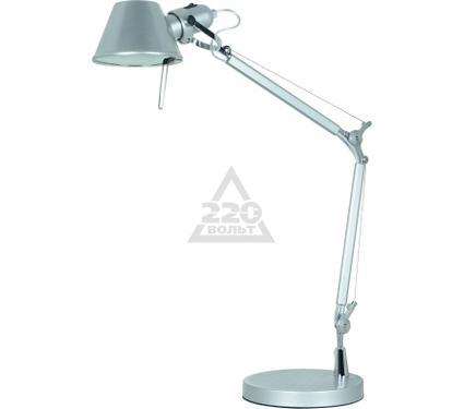 Лампа настольная ARTE LAMP A2098LT-1SI