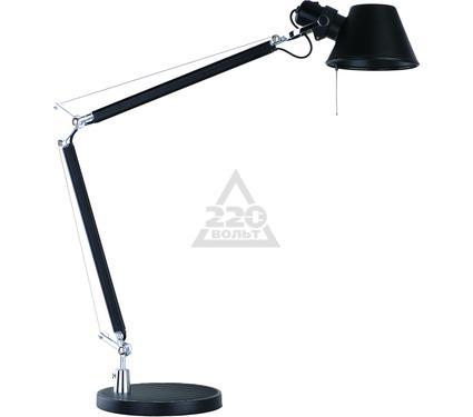 Лампа настольная ARTE LAMP A2098LT-1BK