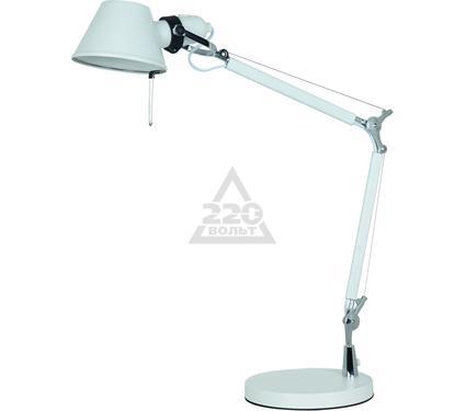 Лампа настольная ARTE LAMP A2098LT-1WH
