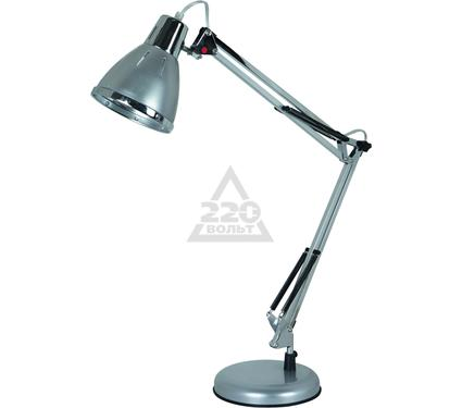 Лампа настольная ARTE LAMP A2245LT-1SI