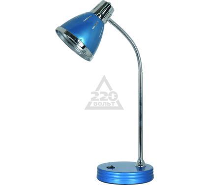 Лампа настольная ARTE LAMP A2215LT-1BL