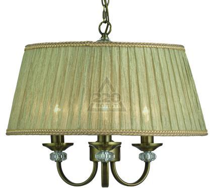 Люстра ARTE LAMP A1180SP-3AB