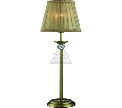 Лампа настольная ARTE LAMP A1180LT-1AB