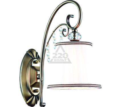 Бра ARTE LAMP A2079AP-1AB