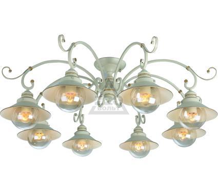 Люстра ARTE LAMP A4577PL-8WG