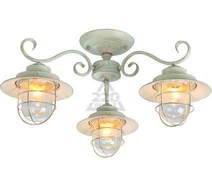 Люстра ARTE LAMP A4579PL-3WG