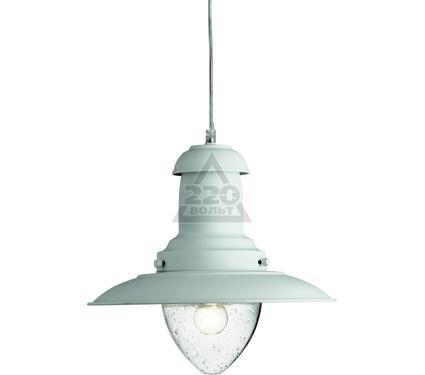 Светильник подвесной ARTE LAMP A5530SP-1WH
