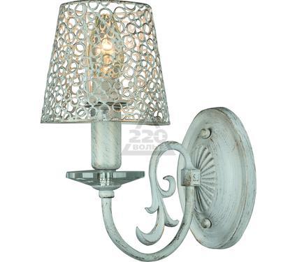 Бра ARTE LAMP A5468AP-1WG