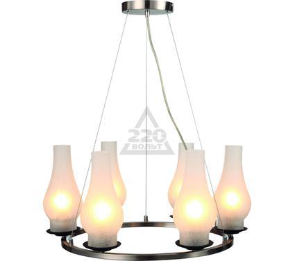 Люстра ARTE LAMP A6801SP-6BR
