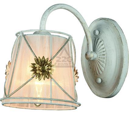 Бра ARTE LAMP A5495AP-1WG