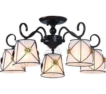 Люстра ARTE LAMP A5495PL-5BR