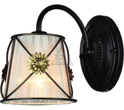 Бра ARTE LAMP A5495AP-1BR