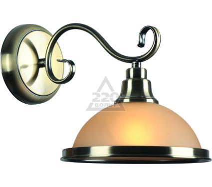 Бра ARTE LAMP A6905AP-1AB