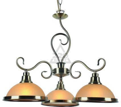 Люстра ARTE LAMP A6905LM-3AB