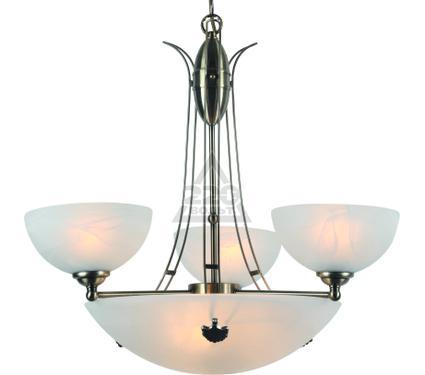 Люстра ARTE LAMP A8615SP-3-3AB