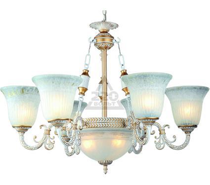 Люстра ARTE LAMP A1032LM-6-3WG