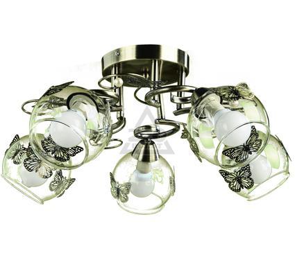 Люстра ARTE LAMP A5004PL-5AB