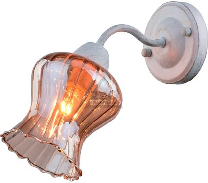 Бра ARTE LAMP A6098AP-1WG