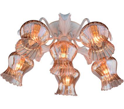 Люстра ARTE LAMP A6098PL-6WG