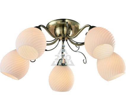 Люстра ARTE LAMP A6373PL-5AB