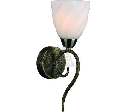 Бра ARTE LAMP A6253AP-1BA
