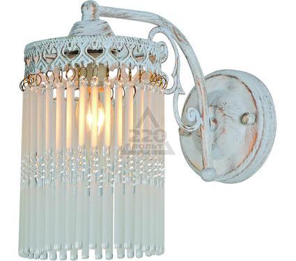 Бра ARTE LAMP A1678AP-1WG