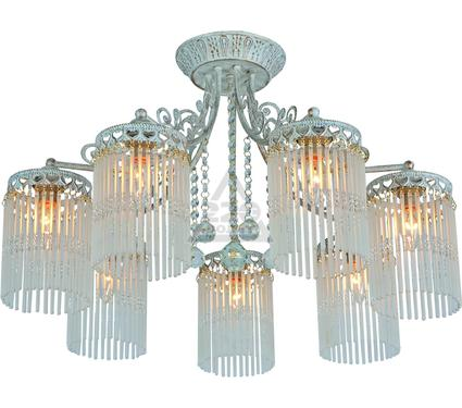 Люстра ARTE LAMP A1678PL-7WG