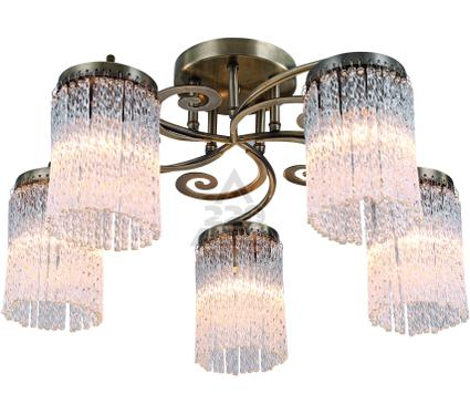 Люстра ARTE LAMP A1576PL-5AB