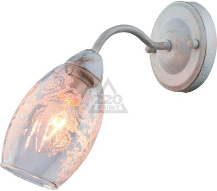 Бра ARTE LAMP A1296AP-1WG