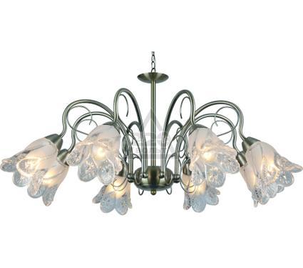 Люстра ARTE LAMP A6273LM-8AB