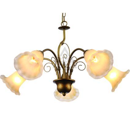 Люстра ARTE LAMP A9361LM-5BR