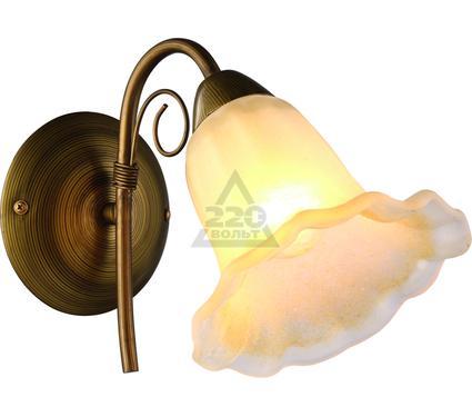 Бра ARTE LAMP A9361AP-1BR