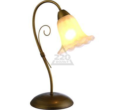 Лампа настольная ARTE LAMP A9361LT-1BR