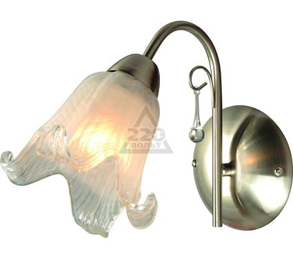 Бра ARTE LAMP A7957AP-1SS