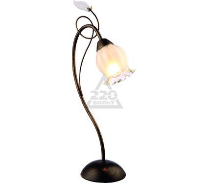 Лампа настольная ARTE LAMP A7449LT-1BR