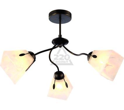 Люстра ARTE LAMP A9233PL-3BR