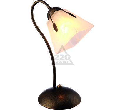 Лампа настольная ARTE LAMP A9233LT-1BR