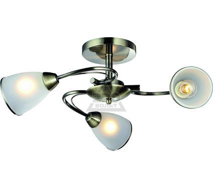 Люстра ARTE LAMP A6056PL-3AB