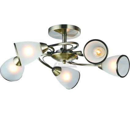 Люстра ARTE LAMP A6056PL-5AB