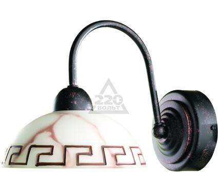 Бра ARTE LAMP A6884AP-1BR