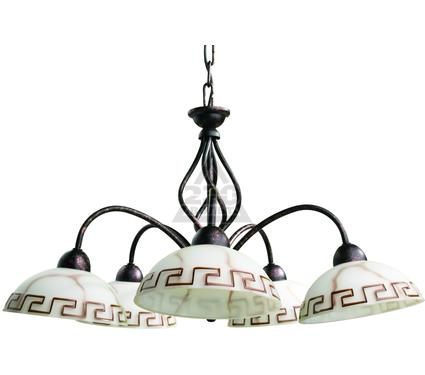Люстра ARTE LAMP A6884LM-5BR