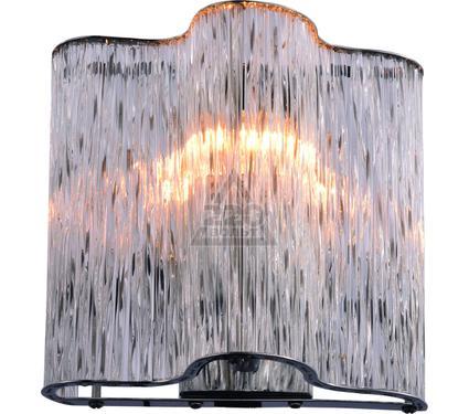 Бра ARTE LAMP A8560AP-1CL