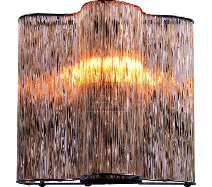 Бра ARTE LAMP A8560AP-1CG
