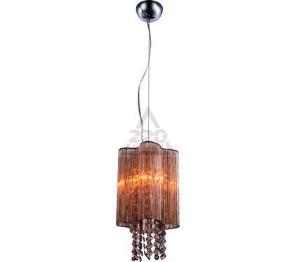Светильник подвесной ARTE LAMP A8560SP-1CG