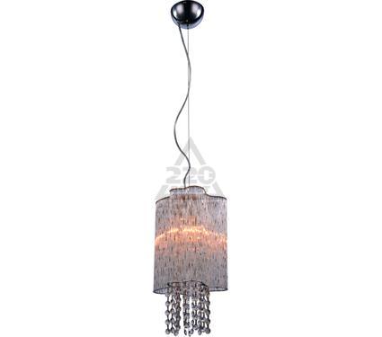 Светильник подвесной ARTE LAMP A8560SP-1CL