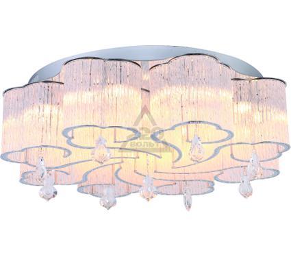 Люстра ARTE LAMP A8561PL-20CL