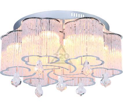 Люстра ARTE LAMP A8561PL-15CL